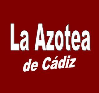 LA AZOTEA DE CÁDIZ