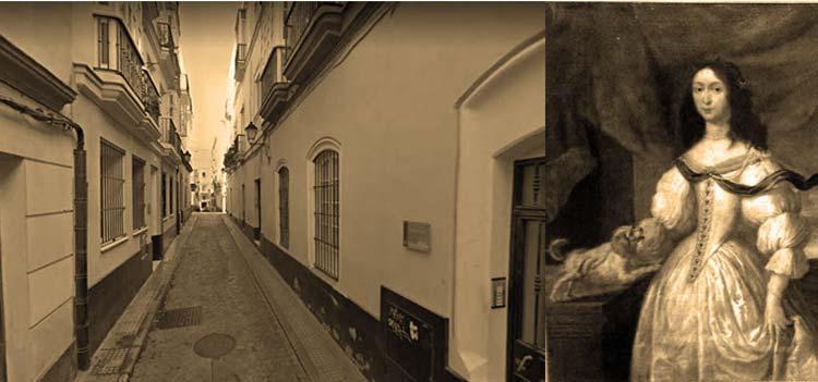 Rosario-Cepeda