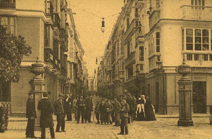 Calle-Ancha-Luces-de-Gasç