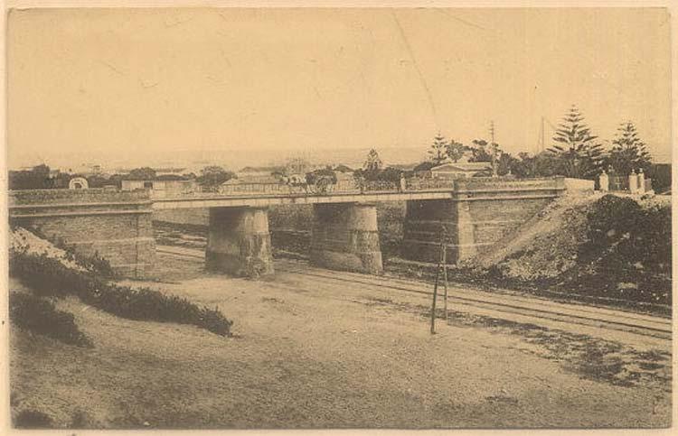 puente-san-severiano