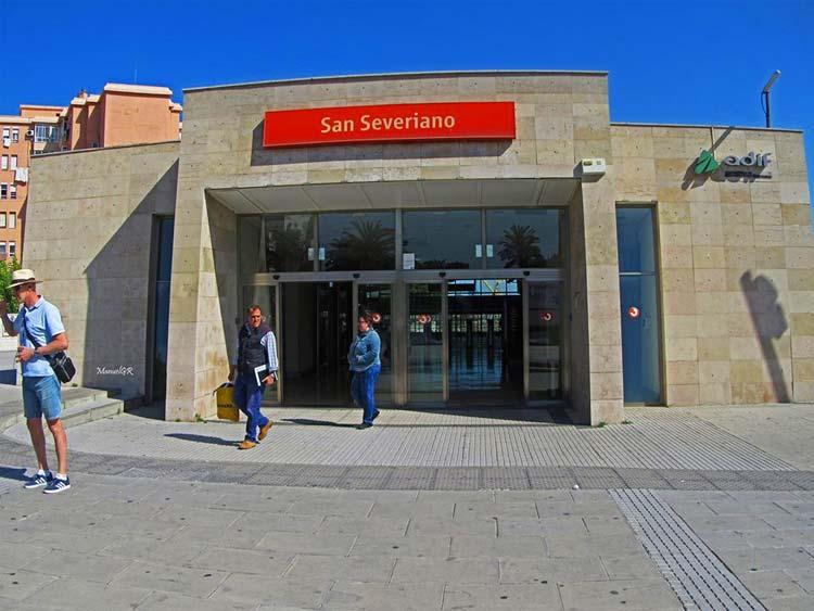 San-Severiano-apeadero-