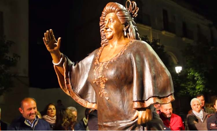 mariana-cornejo-escultura1