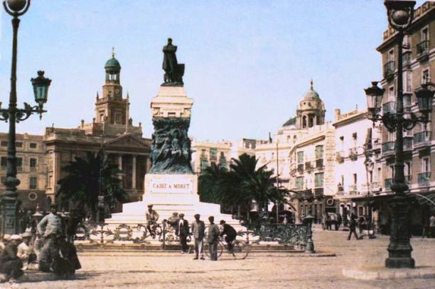 moret-monumento1
