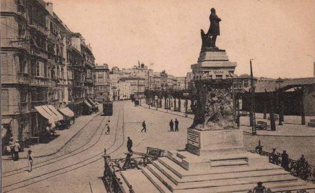 moret-monumento2