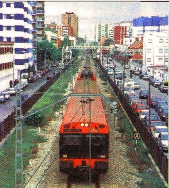 Vias-del-tren1