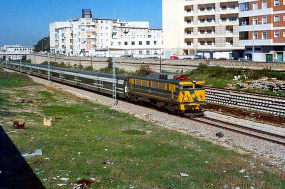 Vias-del-tren2